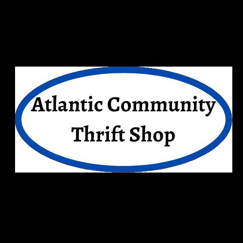Atlantic Community Thrift Shop
