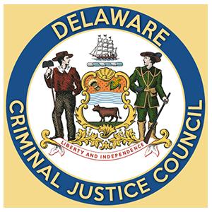 Criminal Justice Council