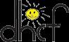 Draper Holdings Charitable Foundation