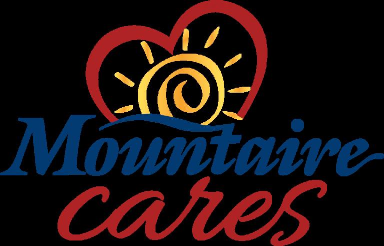 Mountaire Cares