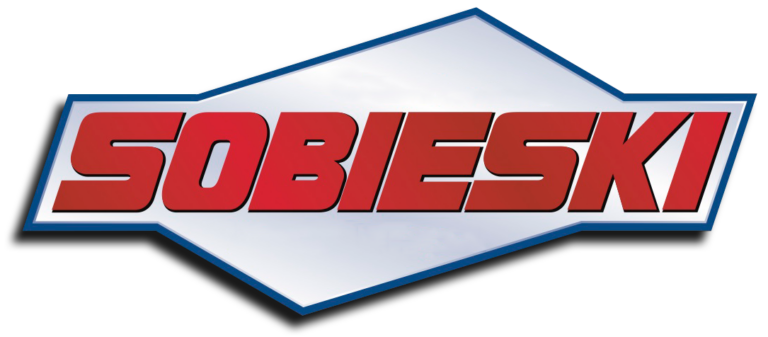revised_logo